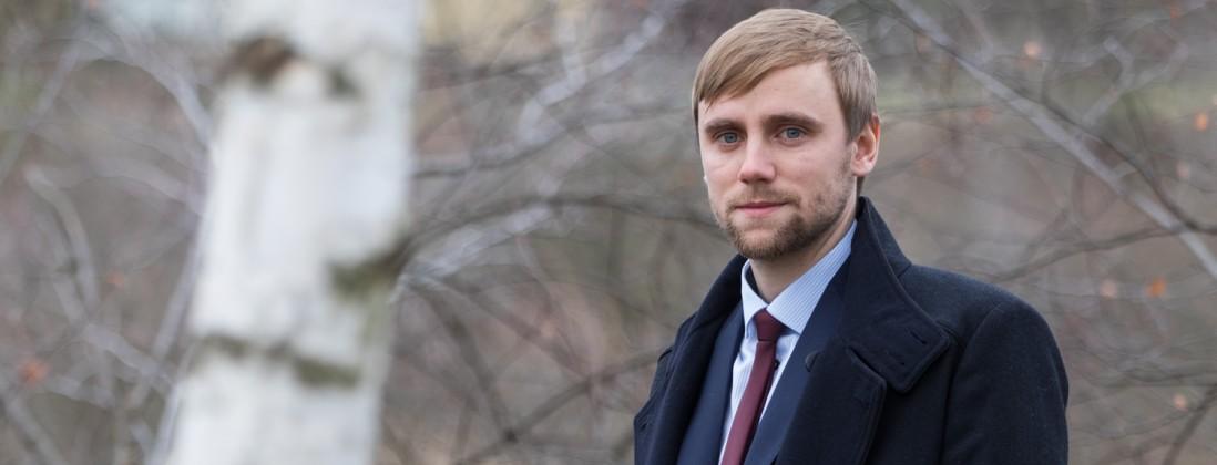 ČSOB: Korporátní bankéř musí mít zdravé sebevědomí i jistou dávku pokory