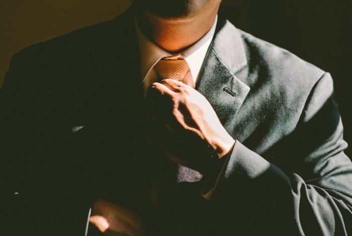 10 1 Nejcastejsich Chyb Pri Pracovnim Pohovoru Absolvent Cz